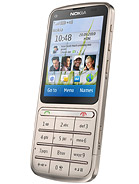 Nokia-C3-Touch-and-Type.jpg