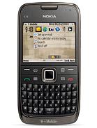 Nokia-E73-Mode-ofic.jpg