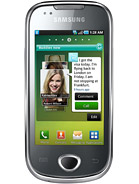 Samsung-I5800-Galaxy-3-new.jpg