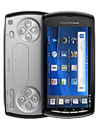 Sony-Ericsson-Xperia-Play-ofic.jpg