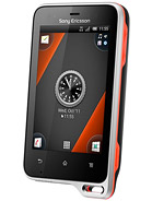 Sony-Ericsson-Xperia-active1.jpg