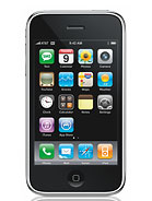 apple-iphone3g.jpg