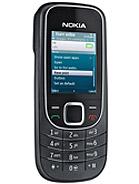 nokia-2323-classic.jpg