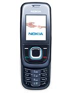 nokia-2680-slide.jpg