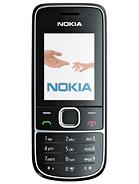 nokia-2700-classic.jpg