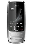 nokia-2730-classic.jpg