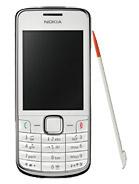 nokia-3208c.jpg