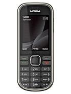 nokia-3720-classic.jpg