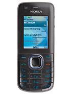nokia-6112-classic.jpg
