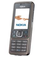 nokia-6300i.jpg