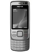 nokia-6600i-slide.jpg