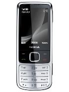 nokia-6700-classic.jpg