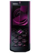 nokia-7900-crystal.jpg