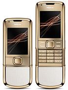 nokia-8800-gold-arte.jpg