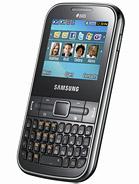 samsung-chat-322-dual-sim.jpg
