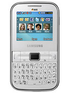 samsung-chat-322-wifi.jpg