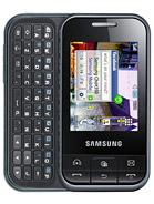 samsung-chat-s3500.jpg