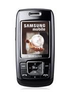 samsung-e251.jpg