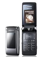 samsung-g400.jpg