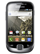 samsung-galaxy-fit-s5670.jpg
