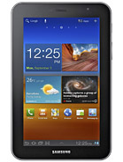 samsung-galaxy-tab-plus-p6200.jpg
