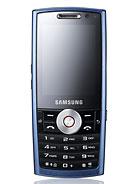 samsung-i200.jpg