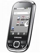 samsung-i5500-corby.jpg