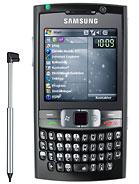 samsung-i780-new.jpg