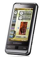 samsung-i900.jpg