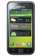 samsung-i9001-galaxy-s-plus.jpg