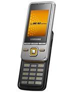 samsung-m3200-beat-s.jpg