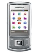 samsung-s3500.jpg