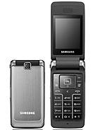 samsung-s3600.jpg