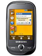 samsung-s3650-corby.jpg
