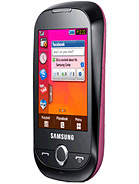 samsung-s3650w-corby-wifi.jpg