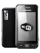 samsung-s5230w-star-wifi-black.jpg