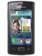 samsung-wave-578-new.jpg