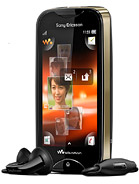 sony-ericsson-mix-walkman.jpg