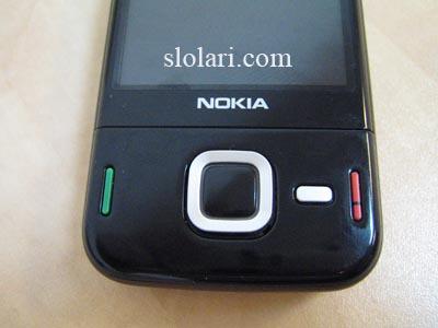 Nokia N85 נוקיה  תמונה